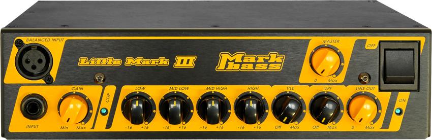 Vos amplis Mark-bass-little-mark-iii-500-w-4-ohm-300-8-105606