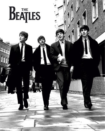 The Thread of Awesome - Page 2 Beatles