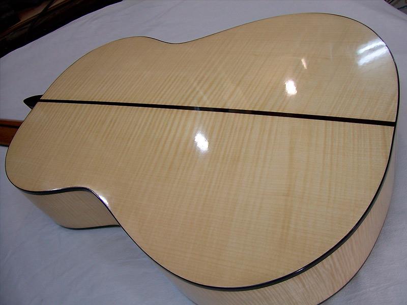 Luthiers, guitarras y diferentes pegamentos. - Página 2 Img0041