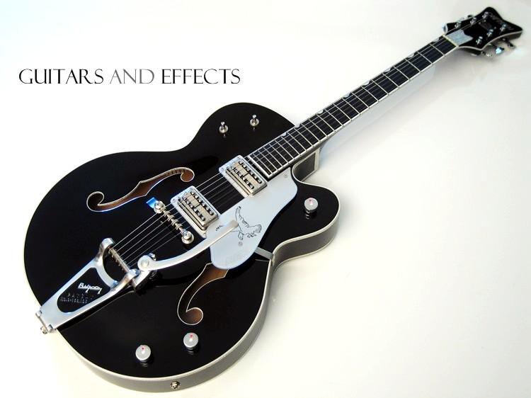 instrumentos - Instrumentos musicales feos Gretsch_silver_falcon_3_005