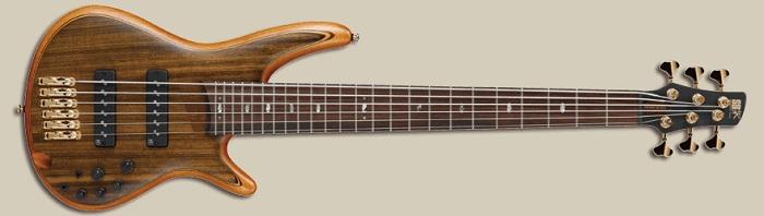 Ibanez lança modelo fanned! Ibanez-SR1206E-6String-Bass