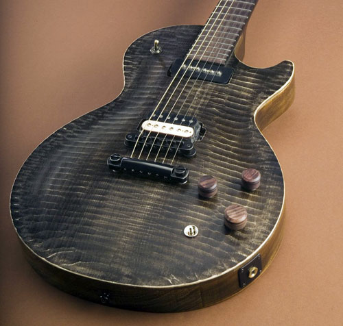 """The Vintage """"Wish List"""" - Post the guitars you wish they would make Gibsonlespaulbfg2"""