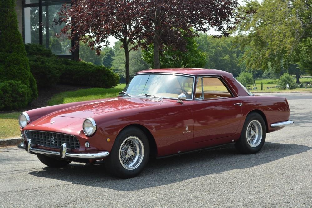 60 anni fa, 3500 GT 2401_p4_l