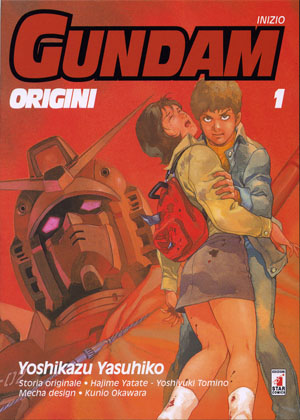 Gundam Origini Vol_01-tmb