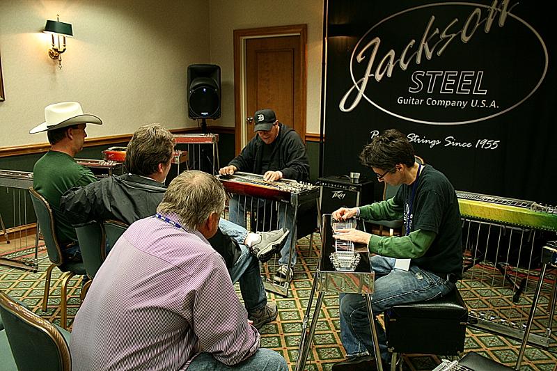 TSGA - Dallas Texas - Mars 8 au 11 Tsga-2012-14