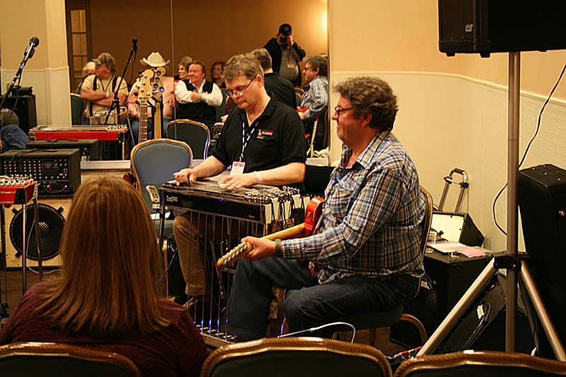 TSGA - Dallas Texas - Mars 8 au 11 Tsga-2012-5