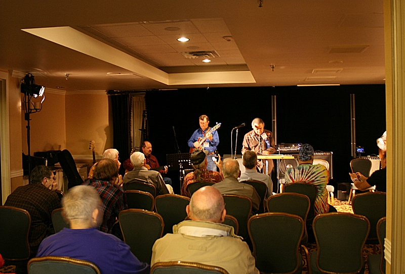 TSGA - Dallas Texas - Mars 8 au 11 Tsga-2012-6