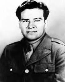 José Mendoza López Image025