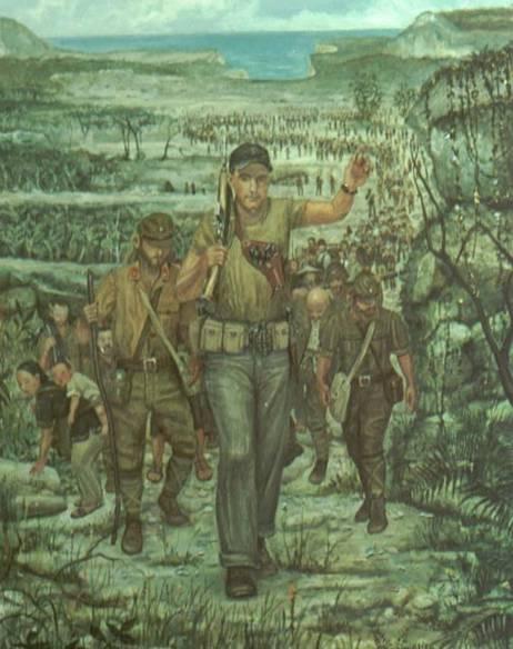 Sargento Guy Luis Gabaldón Image027