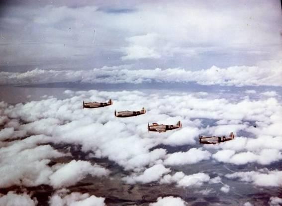 fotos vintage de las Fuerzas armadas mexicanas - Página 4 Image062