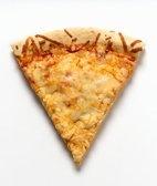 Пицца Risottoshafran4