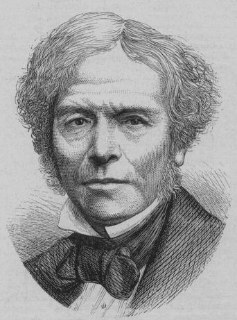 Michael Faraday 065%20Michael%20Faraday