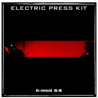 Electric press kit_Re-Released 96-06_Free download !!! 2561_14135