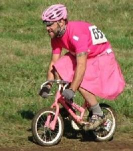 Howdy Folks!!!  Tour_de_france_pink