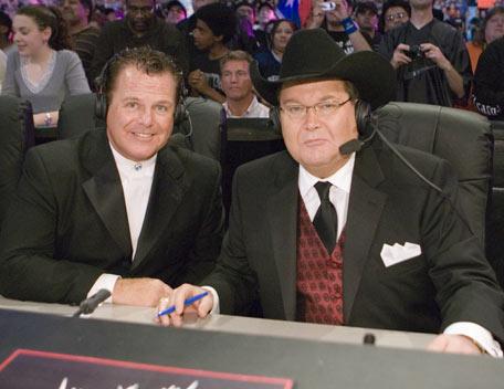 30-Man Royal Rumble Match Raw21