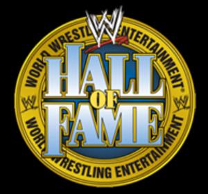 [Rumeurs] Mise à jour sur la possibilité d'un WWE Hall of Fame physique Hof1