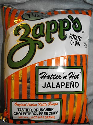 Your Fallout 4 lunch Zapps_hnh_jalapeno