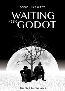 Why are Some Fans So Fixated on Rey Skywalker? - Page 8 Waiting-for-godot