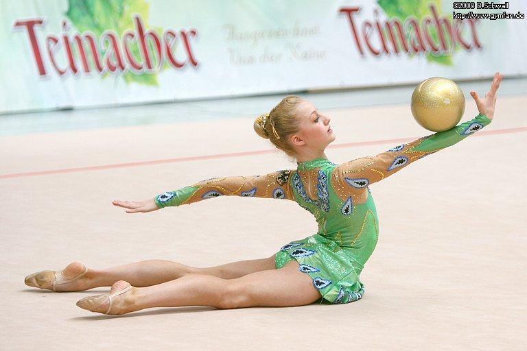Championnat national d'Allemagne ( 30.05.2009 - 05.06.2009) Rsg-dm2008-0930