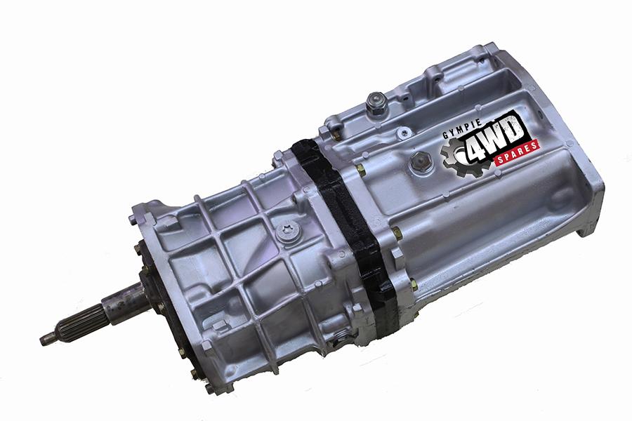 Opération AX 5 Wm-toyota-hilux-ln106-ln65-gearbox-b