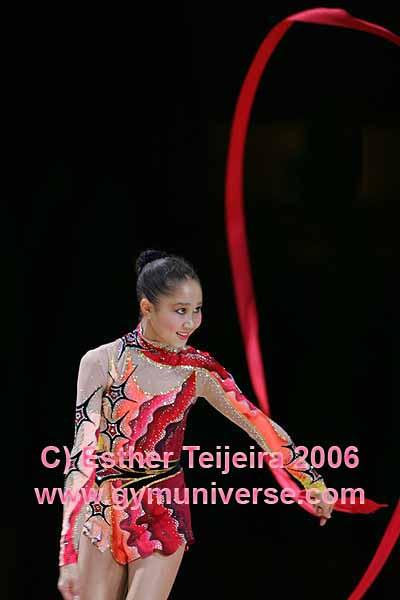 Aliya Garaeva Thiais06_1456
