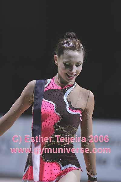 Irina Risenzon - Page 2 Thiais06_1582