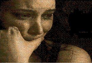 Yaz depresyonunun belirtileri 35548