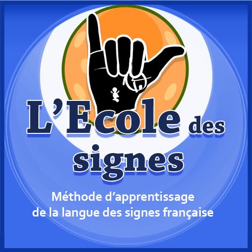 Retour page de 8 liens pour comprendre les ''langage des signes''/ Mzi.fmptbdid