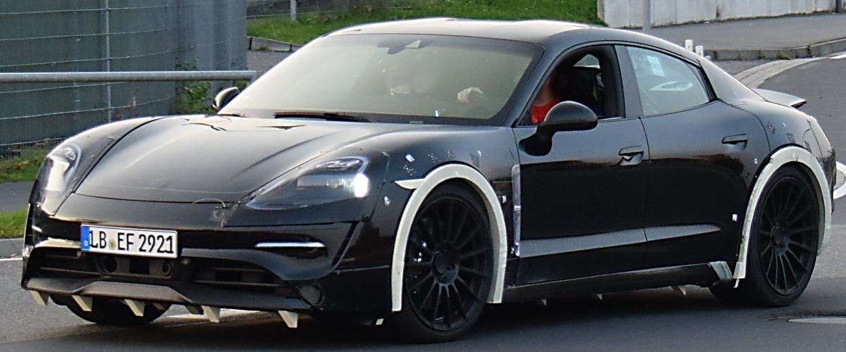 2019 - [Porsche] Taycan [J1] - Page 2 Pkw_porsche_mision_e_erlk01_2017_04