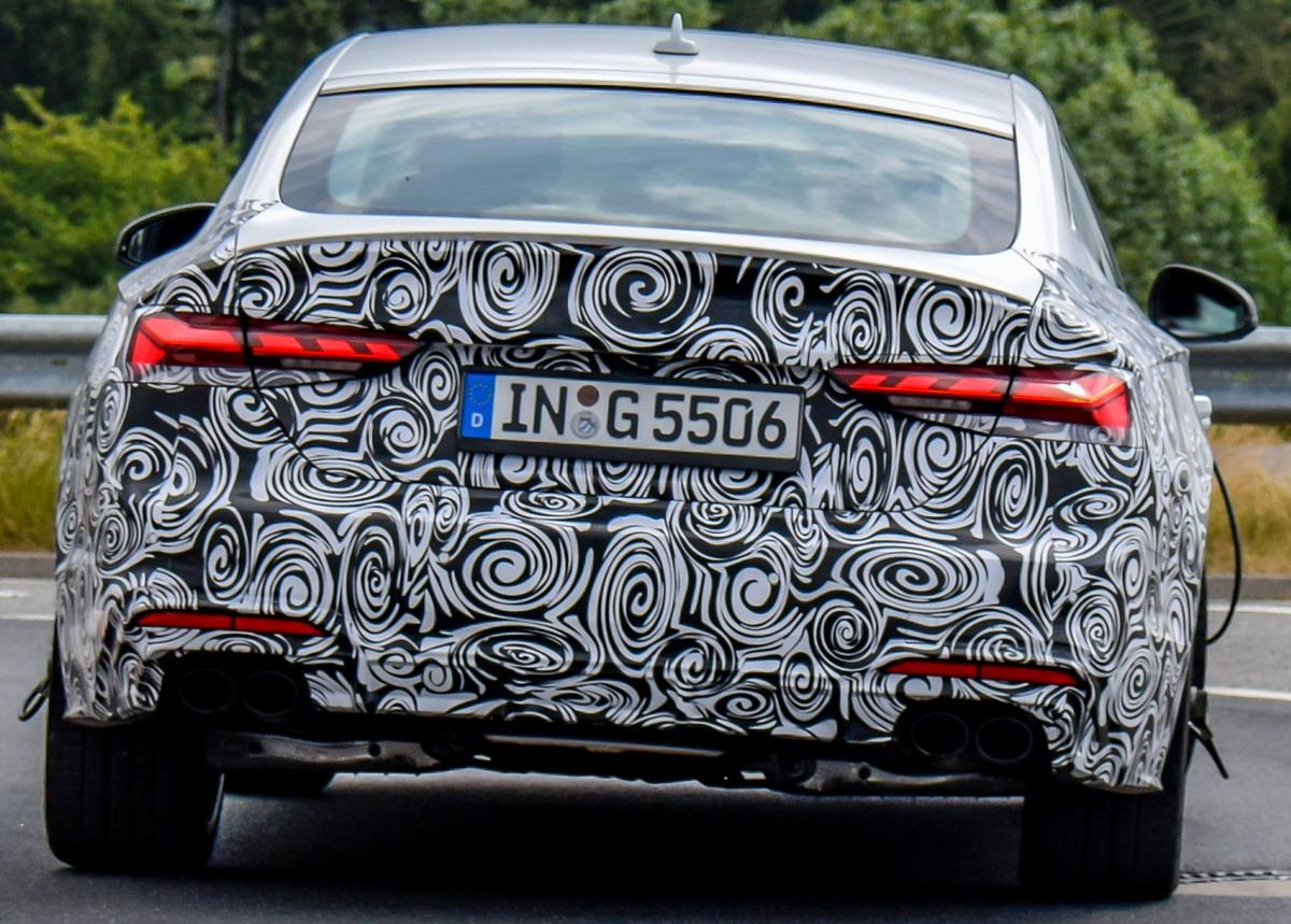 2020 - [Audi] A5 Coupé/Cab/SB restylée Pkw_audi_s5_erlk2019_01_09