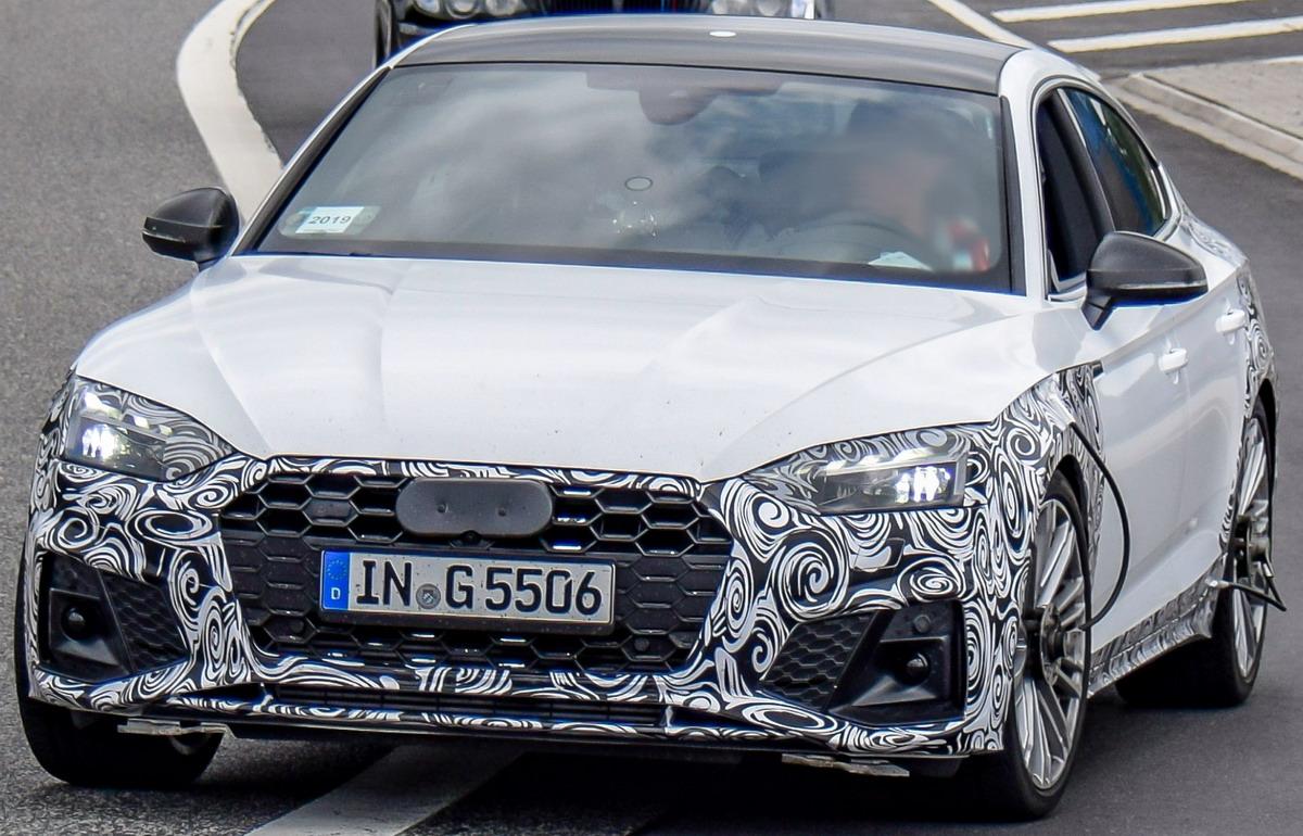 2020 - [Audi] A5 Coupé/Cab/SB restylée Pkw_audi_s5_erlk2019_01_13
