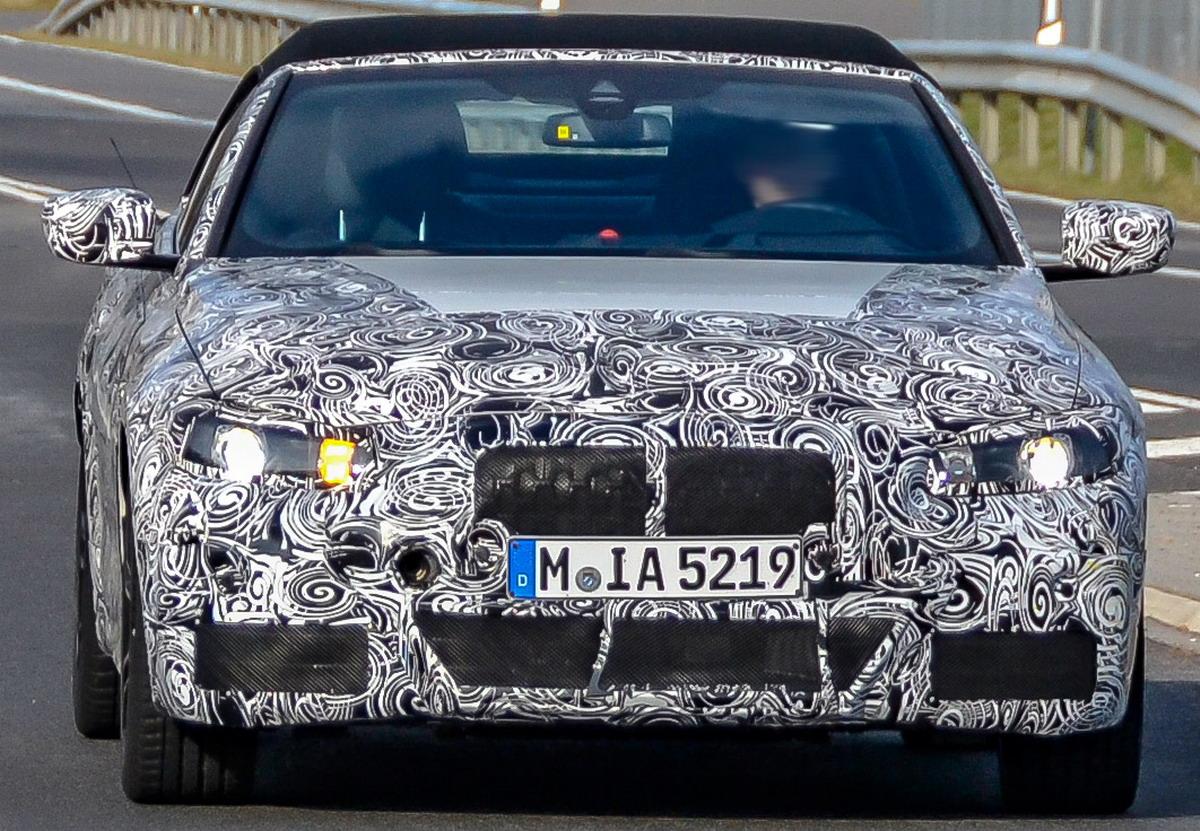 2020 - [BMW] Série 4 Coupé/Cabriolet G23-G22 - Page 2 Pkw_bmw_4er_cabrio_erlk2019_01_01