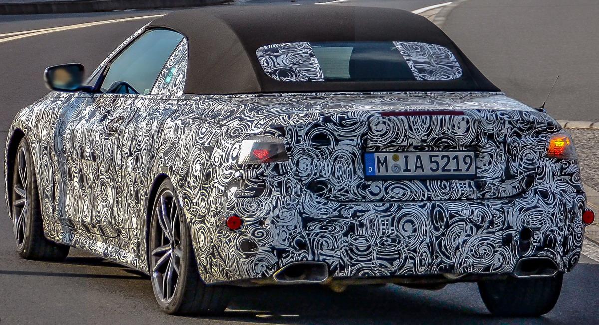 2020 - [BMW] Série 4 Coupé/Cabriolet G23-G22 - Page 2 Pkw_bmw_4er_cabrio_erlk2019_01_11