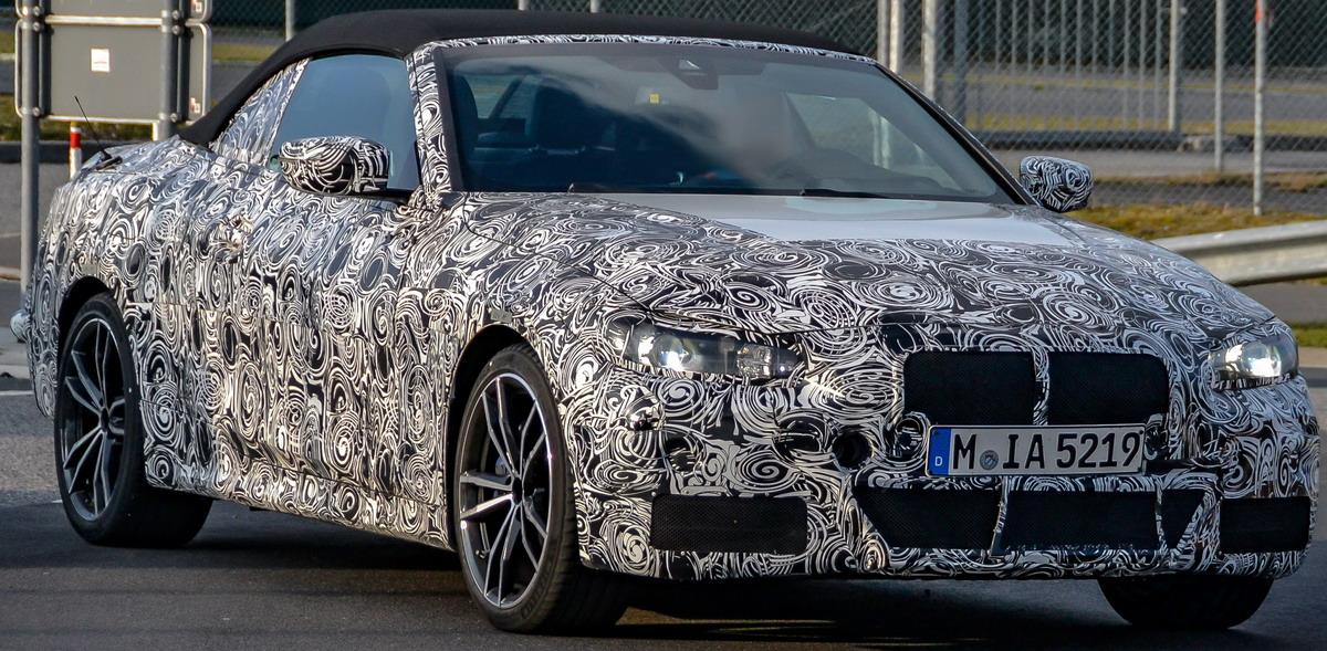 2020 - [BMW] Série 4 Coupé/Cabriolet G23-G22 - Page 2 Pkw_bmw_4er_cabrio_erlk2019_01_12