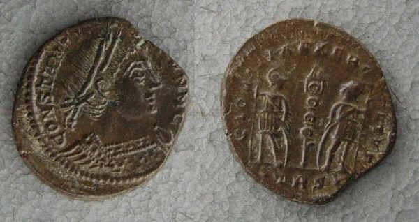 Constantin II pour?  RC2869_NetherCompton