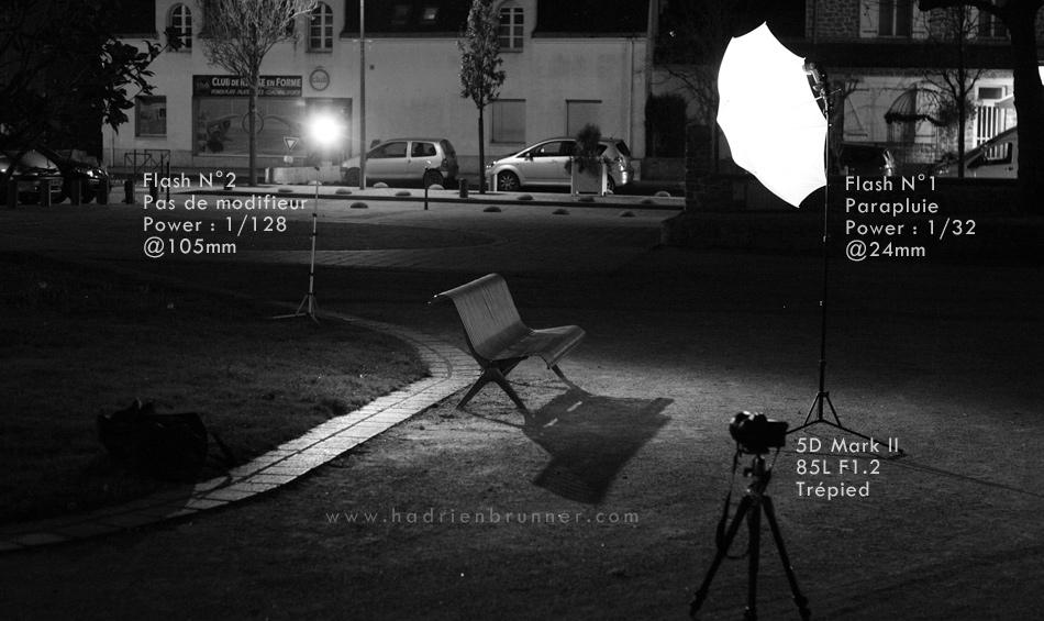 Discussion sur l' Etoile de TF1 du 5 mai 2014 - Page 2 Photographe-strobist-labaule-escoublac