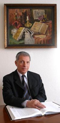 JEVREJSKI RABINI KAZU, DA UCENJE O POSTOJANJU PAKLA NIJE BIBLIJSKO Gabi