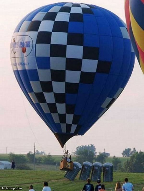 verzin een onderschrift - Pagina 2 Hot_Air_Balloon_Fail