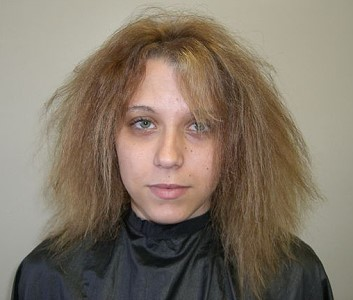 اسباب تساقط الشعر بالتفصيل Rebeccabefore