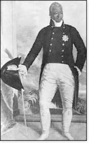 Faits historiques vérifiés sur Henry Christophe: Ses forces et ses faiblesses Henry_christophe