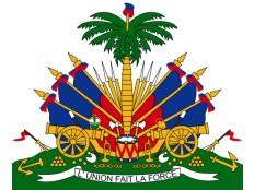 Haïti - Politique : 17 Sénateurs exigent le départ de 3 juges de la Cour de cass G-6807