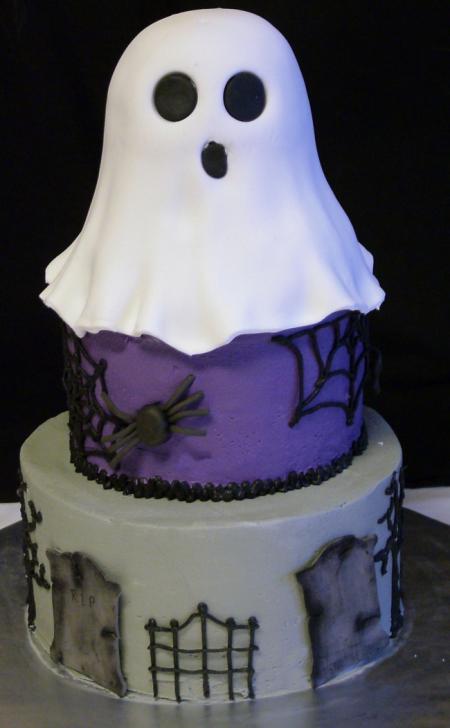 Feliz Cumpleaños Ghost, Zilla y Matrix!!!! 2009-10-14_halloween1