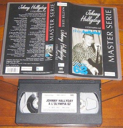 DVD Olympia 62 Olympi62_1