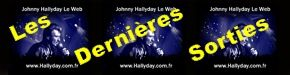 JOHNNY HALLIDAY'S GOLDEN HITS Sorties3