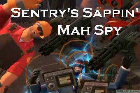 The Rant Thread Teamfortress2-sentry-sappin-mah-spy
