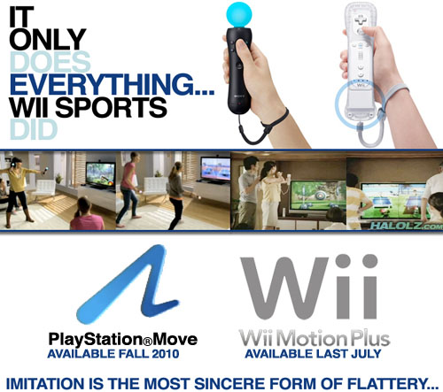 Playstation Move - Wiimote rip? Halolz-dot-com-sony-playstationmove-itonlydoeseverything