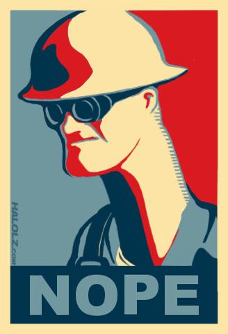 Join a Slender Nation House! - Page 2 Halolz-dot-com-teamfortress2-nope.avi-obama-poster
