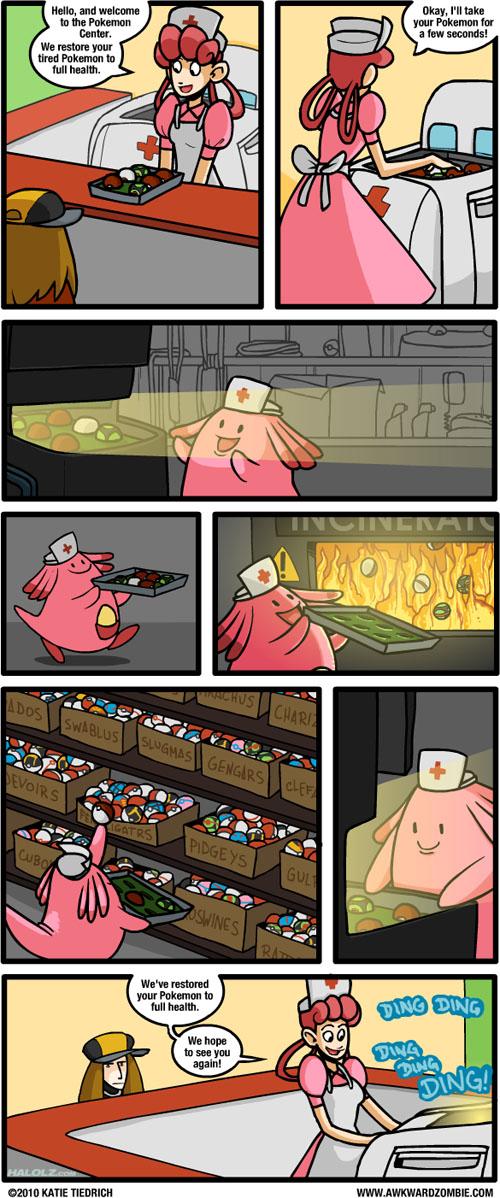 Random & Crazy Pictures - Page 4 Halolz-dot-com-pokemon-weverestoredyourpokemontofullhealth-comic