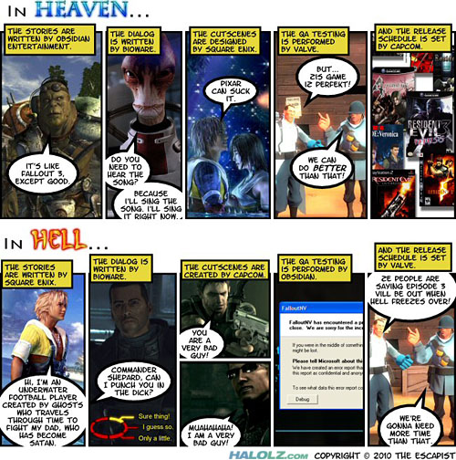 (XL) Was the Ending a Hallucination? - Indoctrination Theory Mark IV! - Page 3 Halolz-dot-com-gamedevelopment-inheaven-inhell-comic