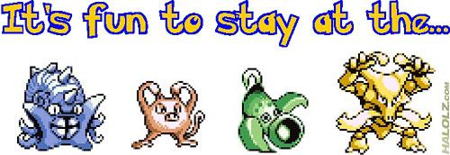 Pokemon Comics XD Halolz-dot-com-pokemon-itsfuntostayatthe-ymca